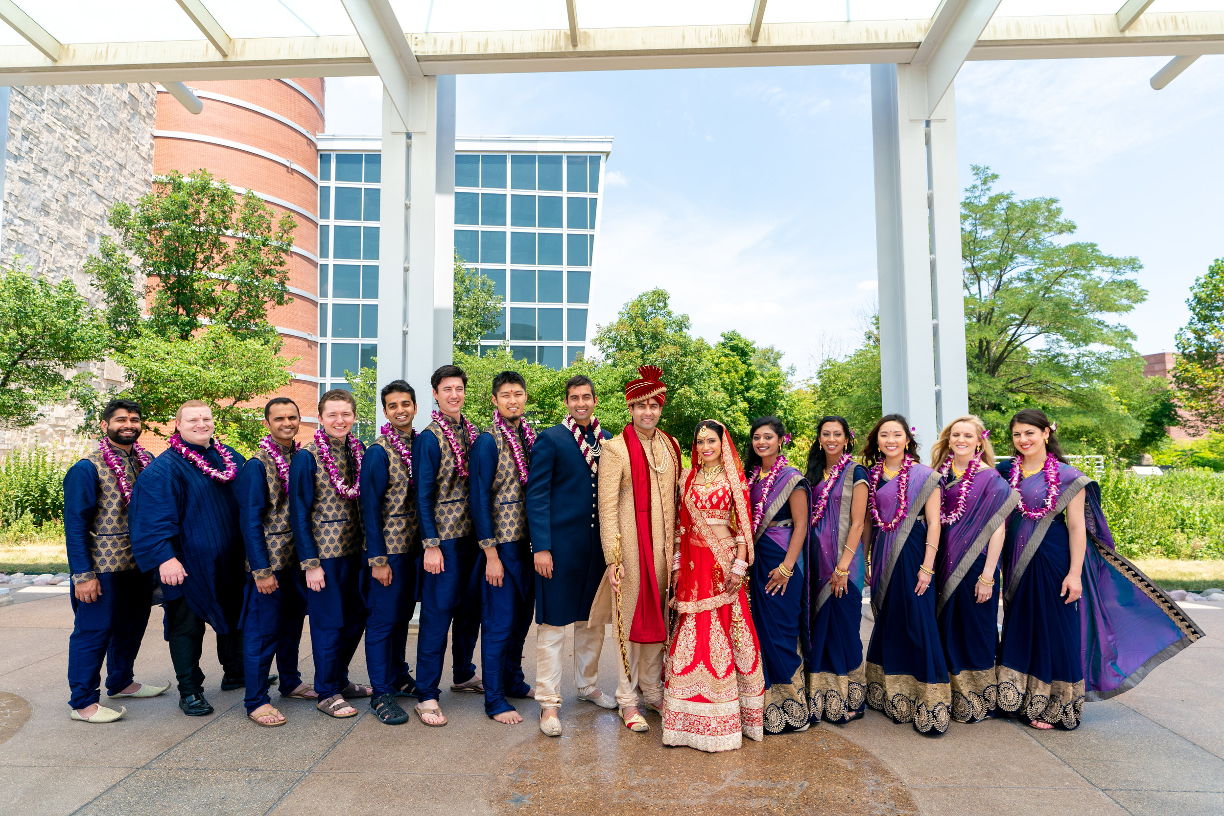 Gita and Raj Wedding -2572.jpg