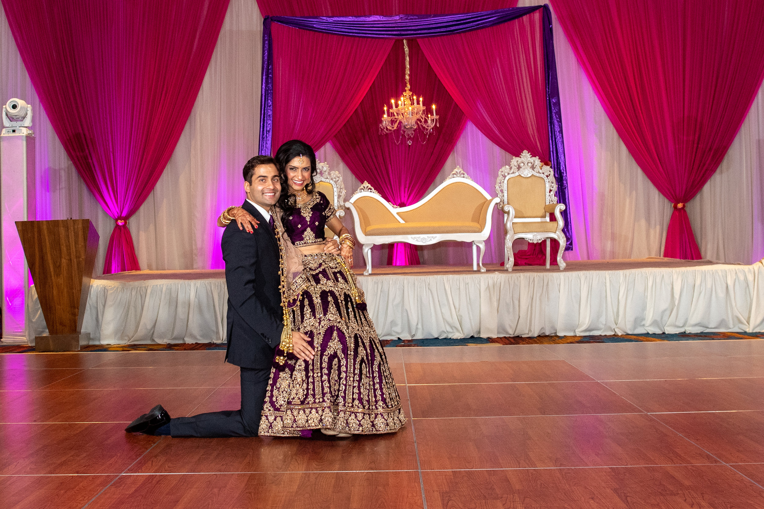 Gita and Raj Wedding -3681.jpg