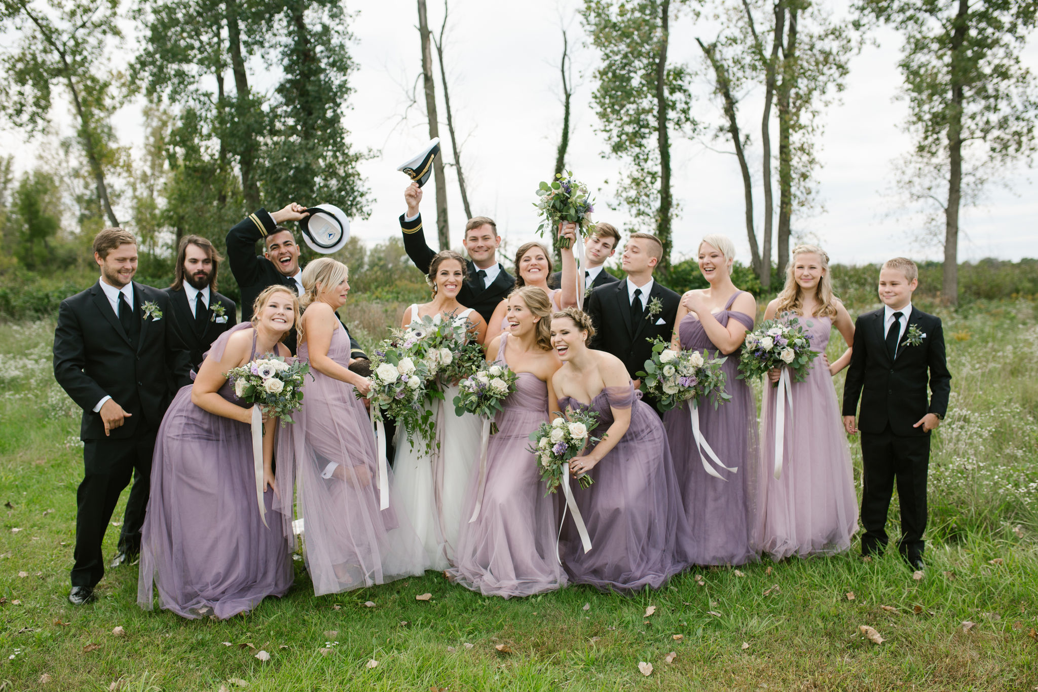 Brueckmann-KruippWedding(Final)-235.jpg