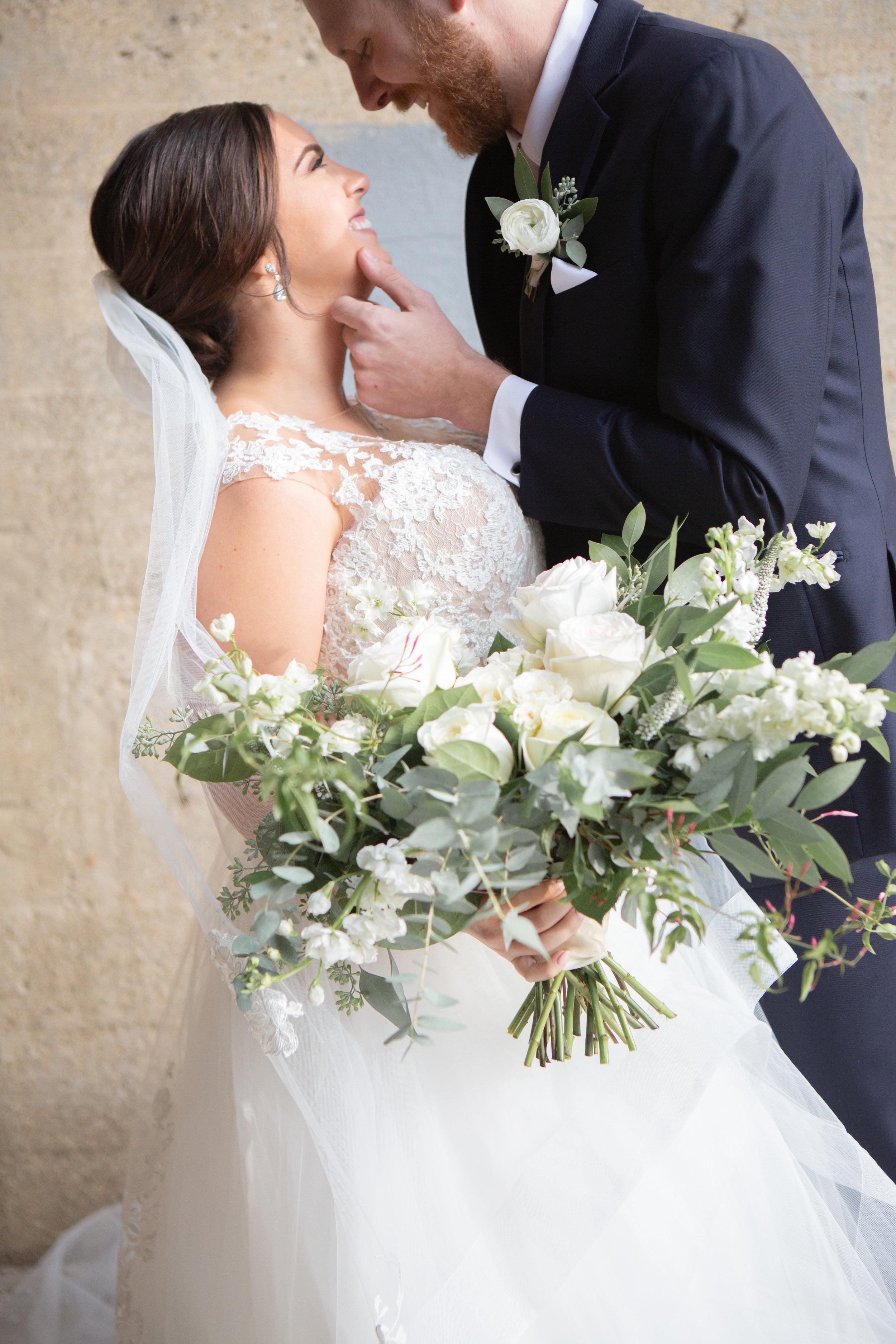 SJwedding18-219.jpg