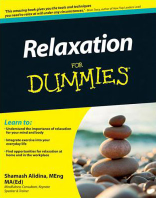 Relaxation-for-dummies.jpg