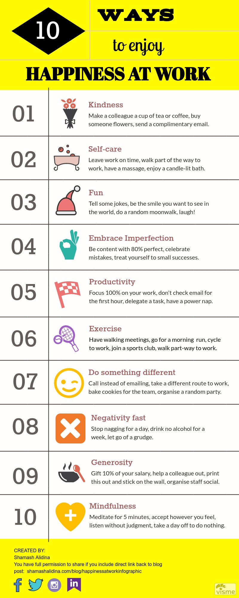 Happiness-at-work infographic.jpg