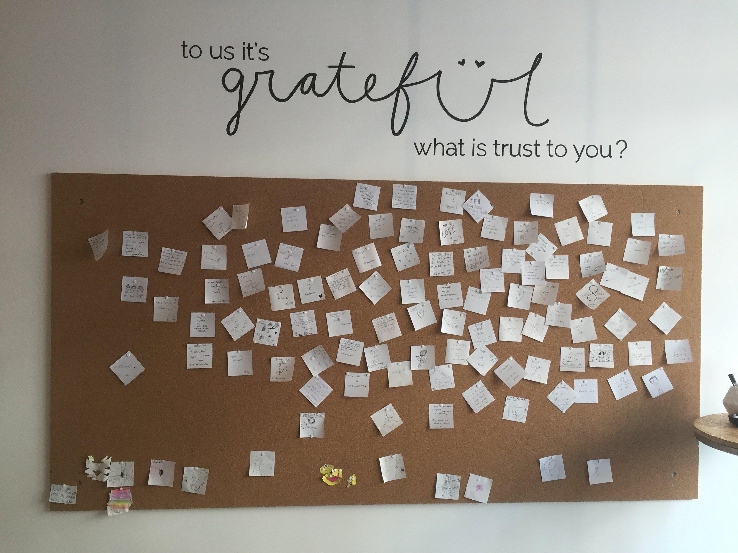 gratitude wall trust.jpg