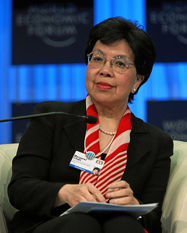 385px-Margaret_Chan_-_World_Economic_Forum_Annual_Meeting_2011_crop.jpg