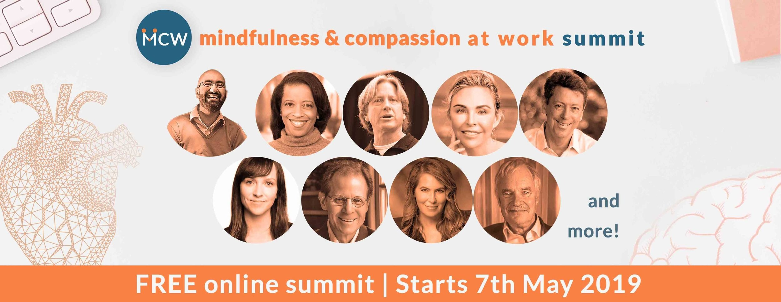 mindfulness compassion work summit.JPEG