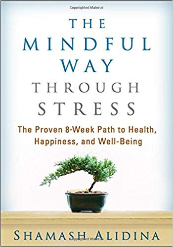 The Mindful Way through stress.jpg