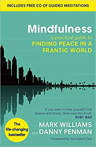 mindfulness anxety books.jpg