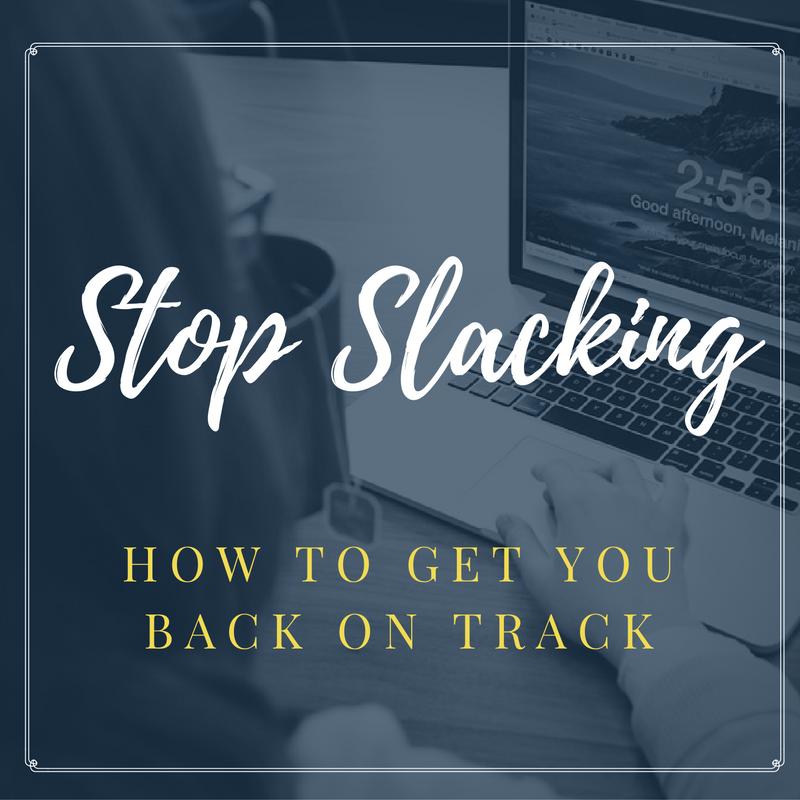 Stop slacking.png