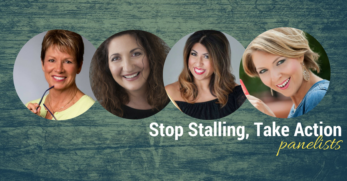 Stop stalling November-2.png