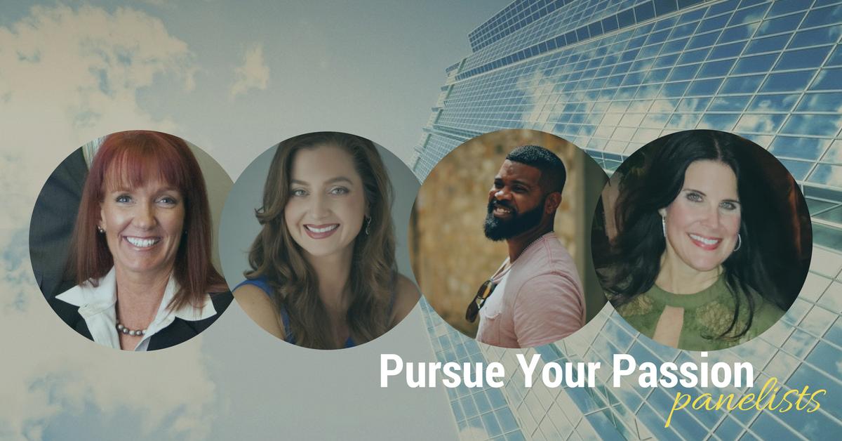 Pursue passion December-2.png