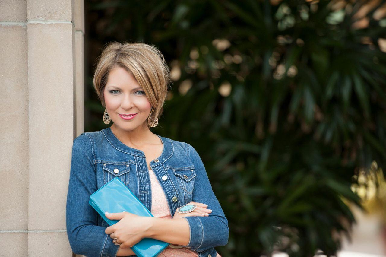 Erica Castner Coaching