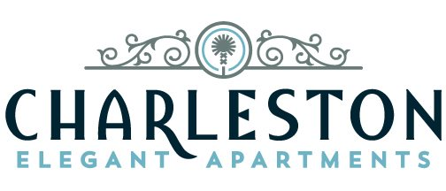 Event is hosted by: Charleston on 66 Elegant Apartments