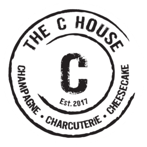 The C House, Erica Castner, Tampa