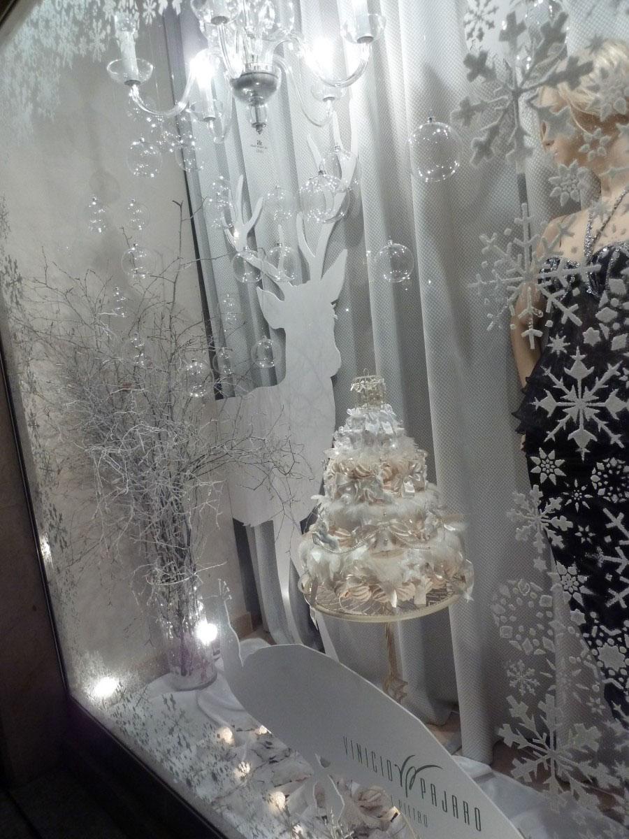 winter_shop_window_design.jpg