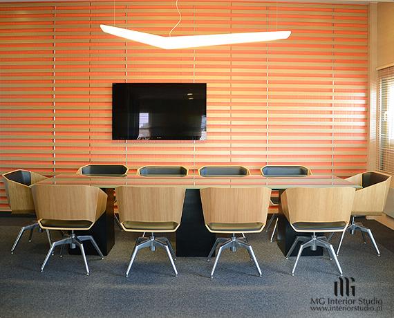 projekt-stol-konferencyjny-w-biurze-inspiracje.jpg
