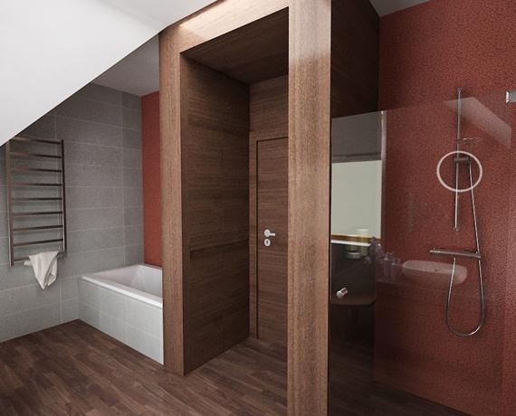 łazienka piętro (2).jpg