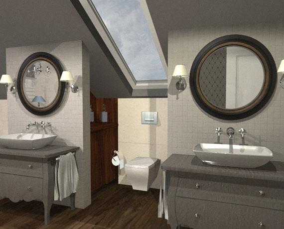 łazienka piętro END 5.jpg