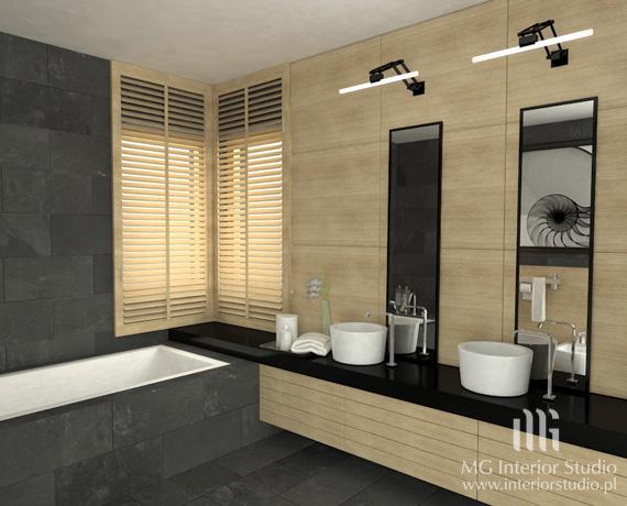 łazienka piętro (1) .jpg