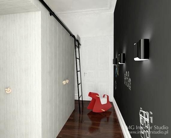 pokoj dzieci (4).jpg