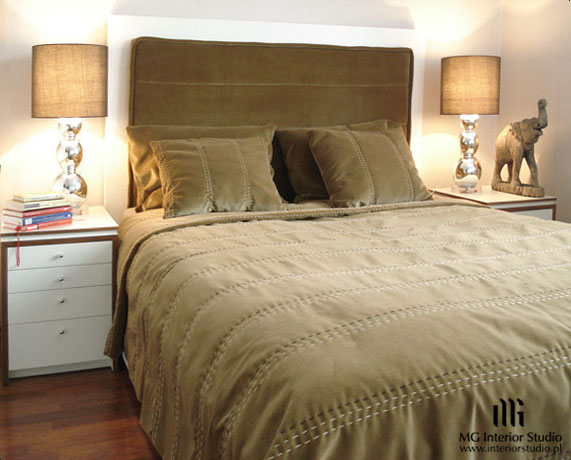 13 Projekt-mebli-do-sypialni-i-narzuty-na-łozko.jpg