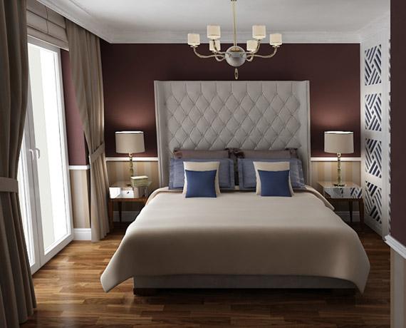 inspiracje-projekt-wyszukanej-sypialni-czekoladowa.jpg