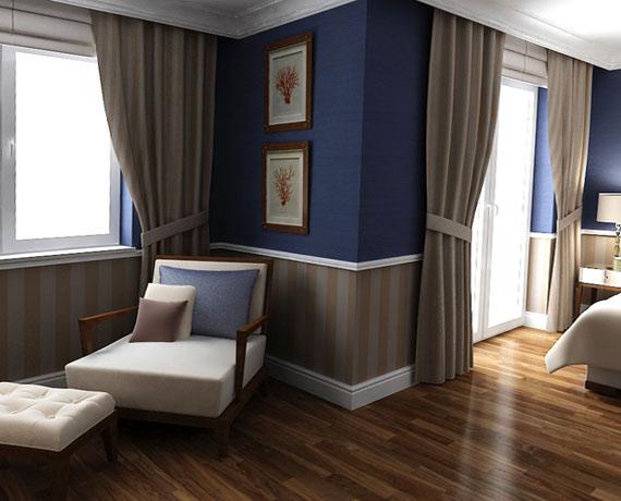modern-classic-sypialnia-projekt.jpg