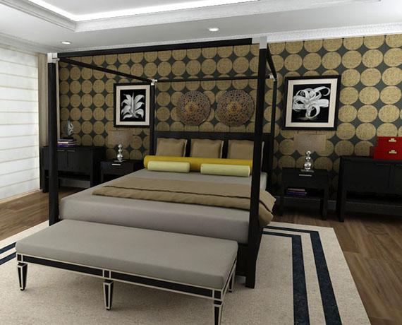 projekt-duzej-sypialni-w-orientalnym-stylu-inspiracje.jpg