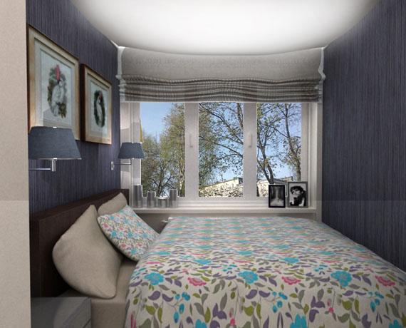projekt-granatowej-sypialni-inspiracje.jpg
