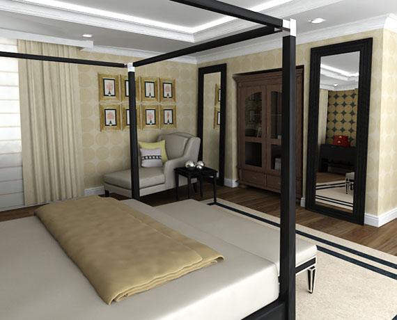 sypialniane-inspiracje-w-stylu-eklektycznym.jpg