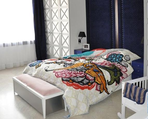 inspiracje-wysoki-tapicerowany-zaglowek-projekt-szafy.jpg