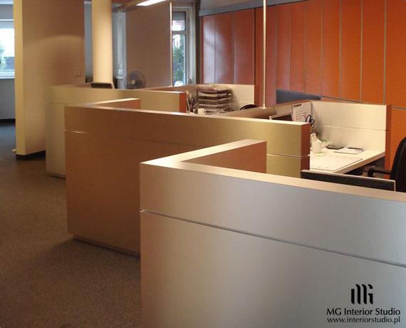 oryginalne-pomyslowe-biurka-pracownicze-meble-biurowe.jpg
