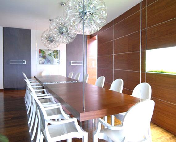 oryginalny-olbrzymi-stol-pomyslowy.jpg