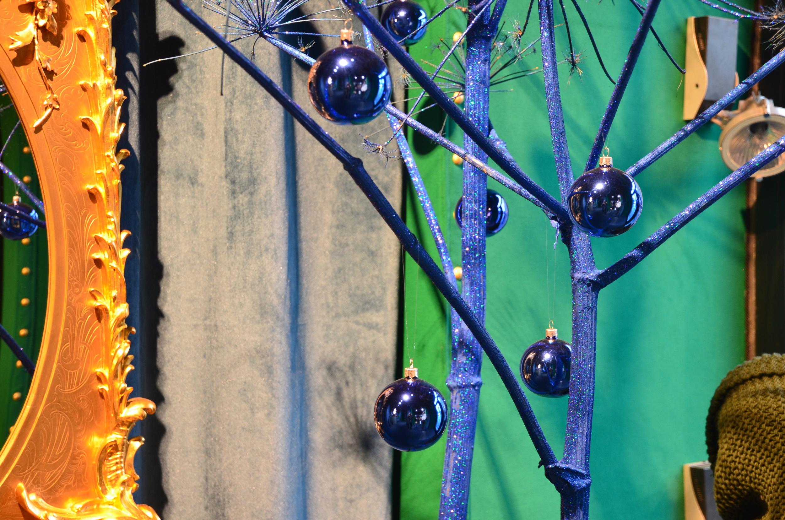 dekoracje_swiateczne_sklepowe_projekt_i_wykonanie.JPG