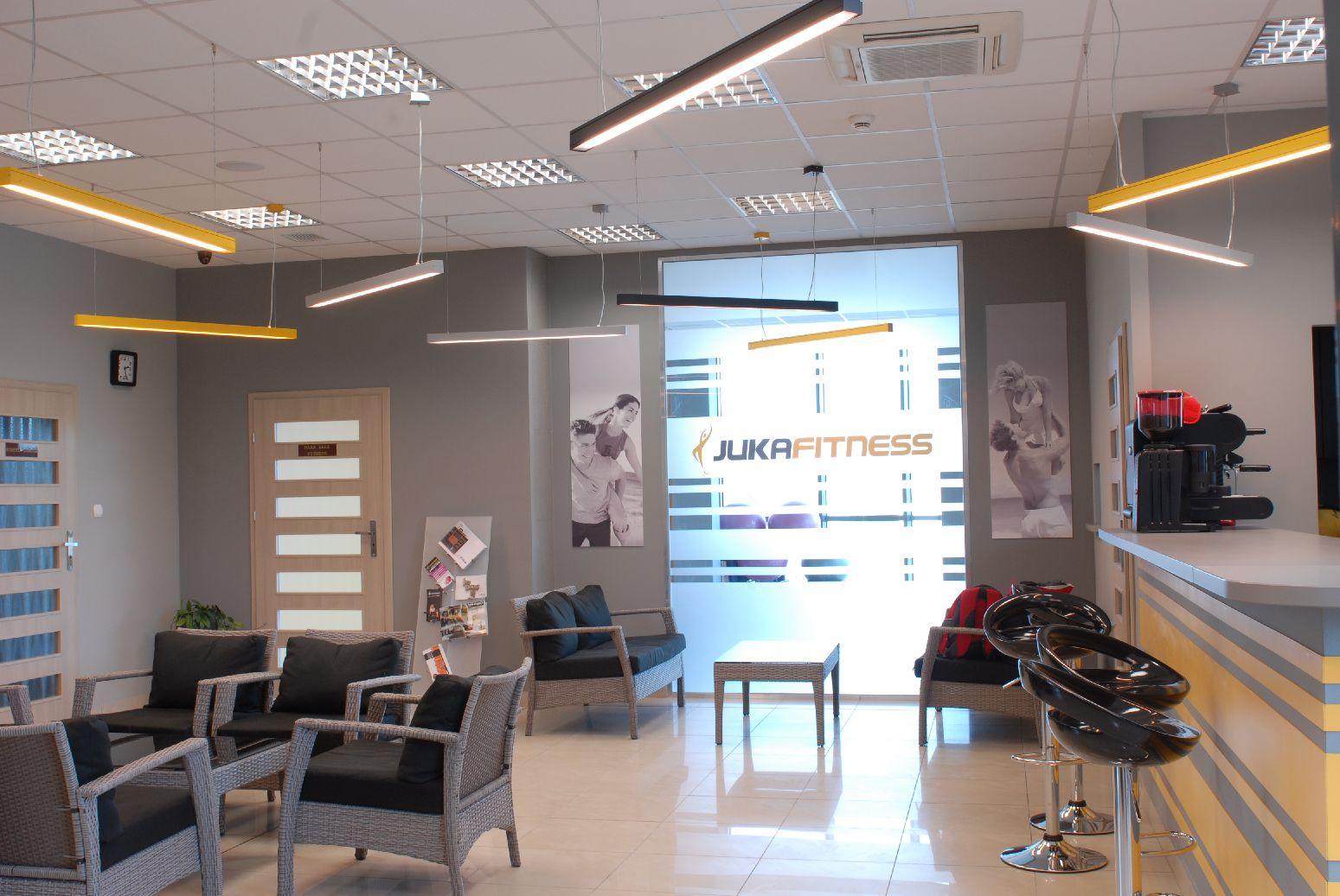 projekt_wnetrz_salonu_fitness.JPG