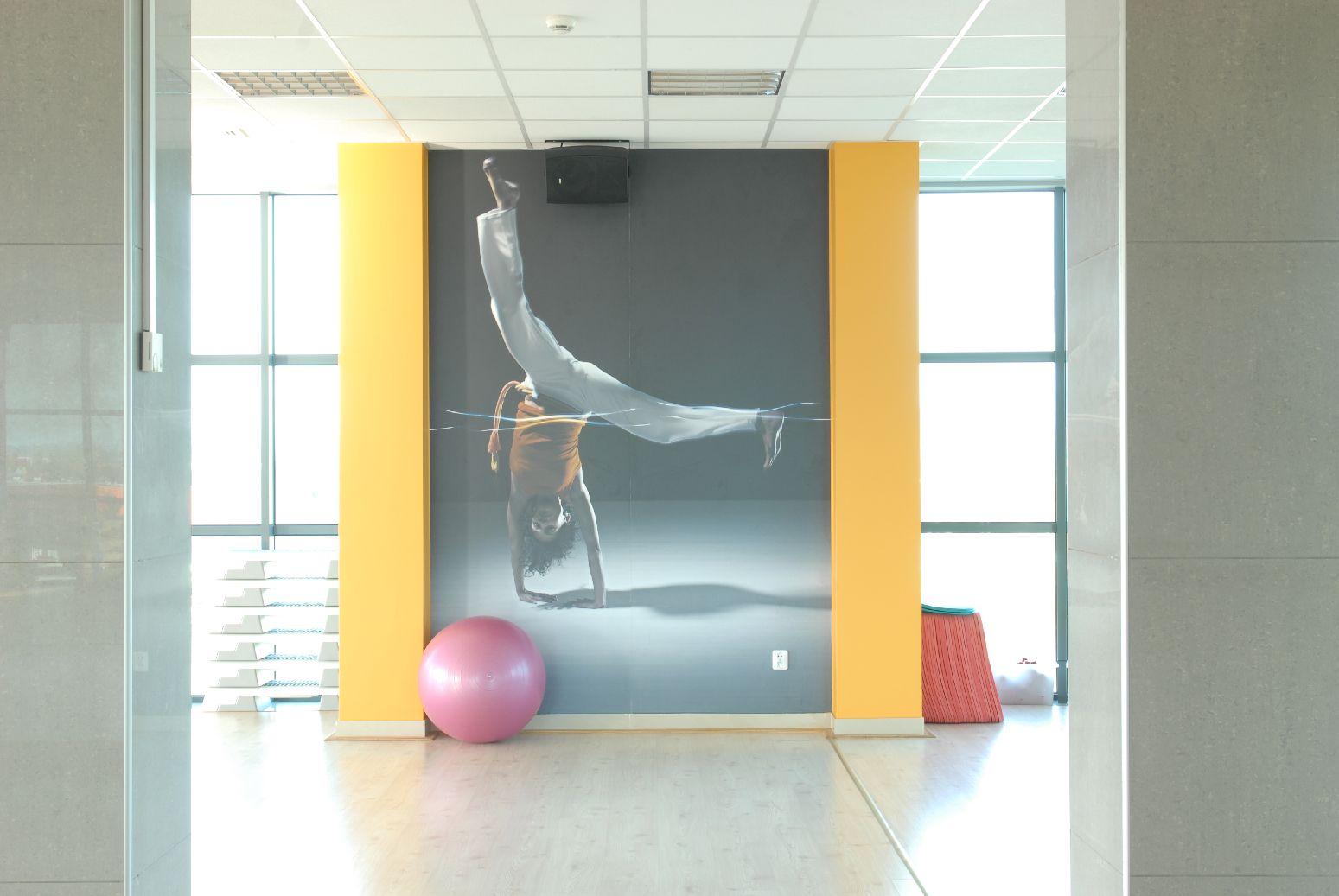 sala_do_cwiczen_fitness_studio.JPG