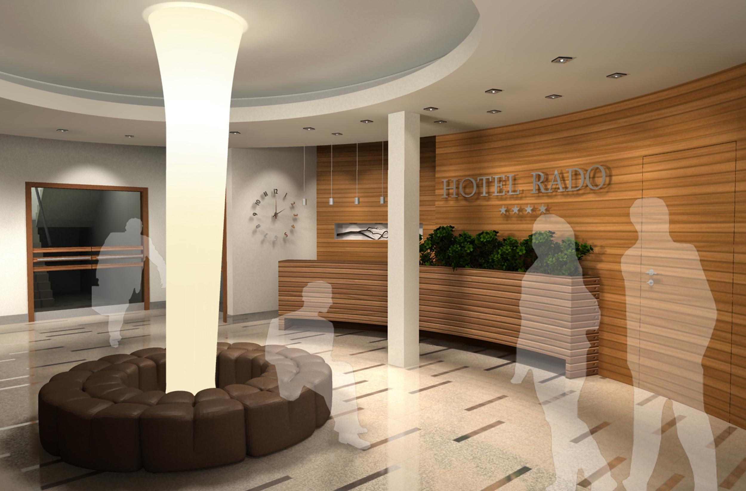 Projekt wnętrz hotelu wizualizacja.jpg