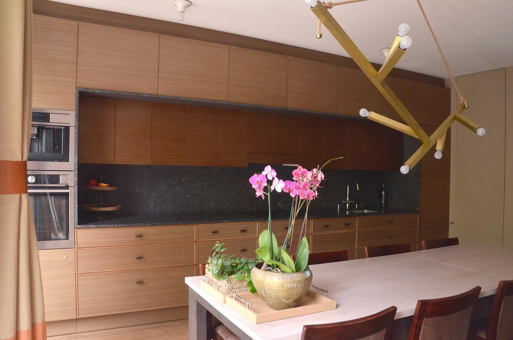 Projekt pojemnych mebli kuchennych MG Interior Studio.JPG
