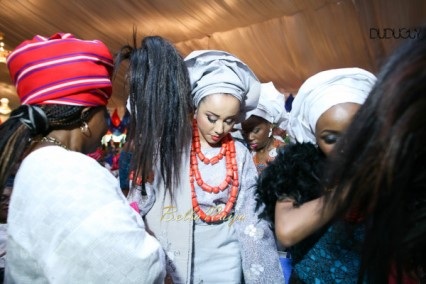 Adunola-Bodes-Traditional-Yoruba-Wedding-in-Lagos-Nigeria-DuduGuy-Photography-BellaNaija-0018-600x400.jpg