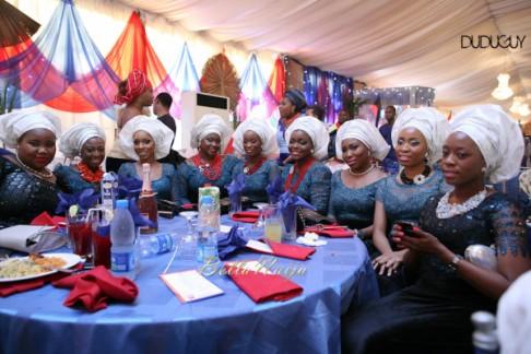 Adunola-Bodes-Traditional-Yoruba-Wedding-in-Lagos-Nigeria-DuduGuy-Photography-BellaNaija-0045-600x400.jpg