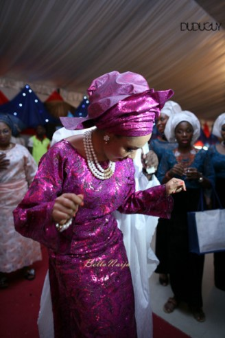 Adunola-Bodes-Traditional-Yoruba-Wedding-in-Lagos-Nigeria-DuduGuy-Photography-BellaNaija-0050-400x600.jpg