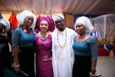 Adunola-Bodes-Traditional-Yoruba-Wedding-in-Lagos-Nigeria-DuduGuy-Photography-BellaNaija-0061-600x400.jpg