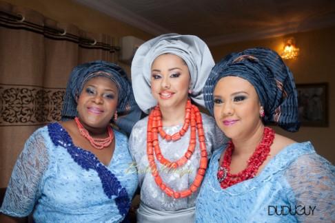 Adunola-Bodes-Traditional-Yoruba-Wedding-in-Lagos-Nigeria-DuduGuy-Photography-BellaNaija-0072-600x400.jpg