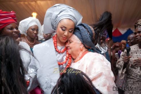 Adunola-Bodes-Traditional-Yoruba-Wedding-in-Lagos-Nigeria-DuduGuy-Photography-BellaNaija-0076-600x400.jpg