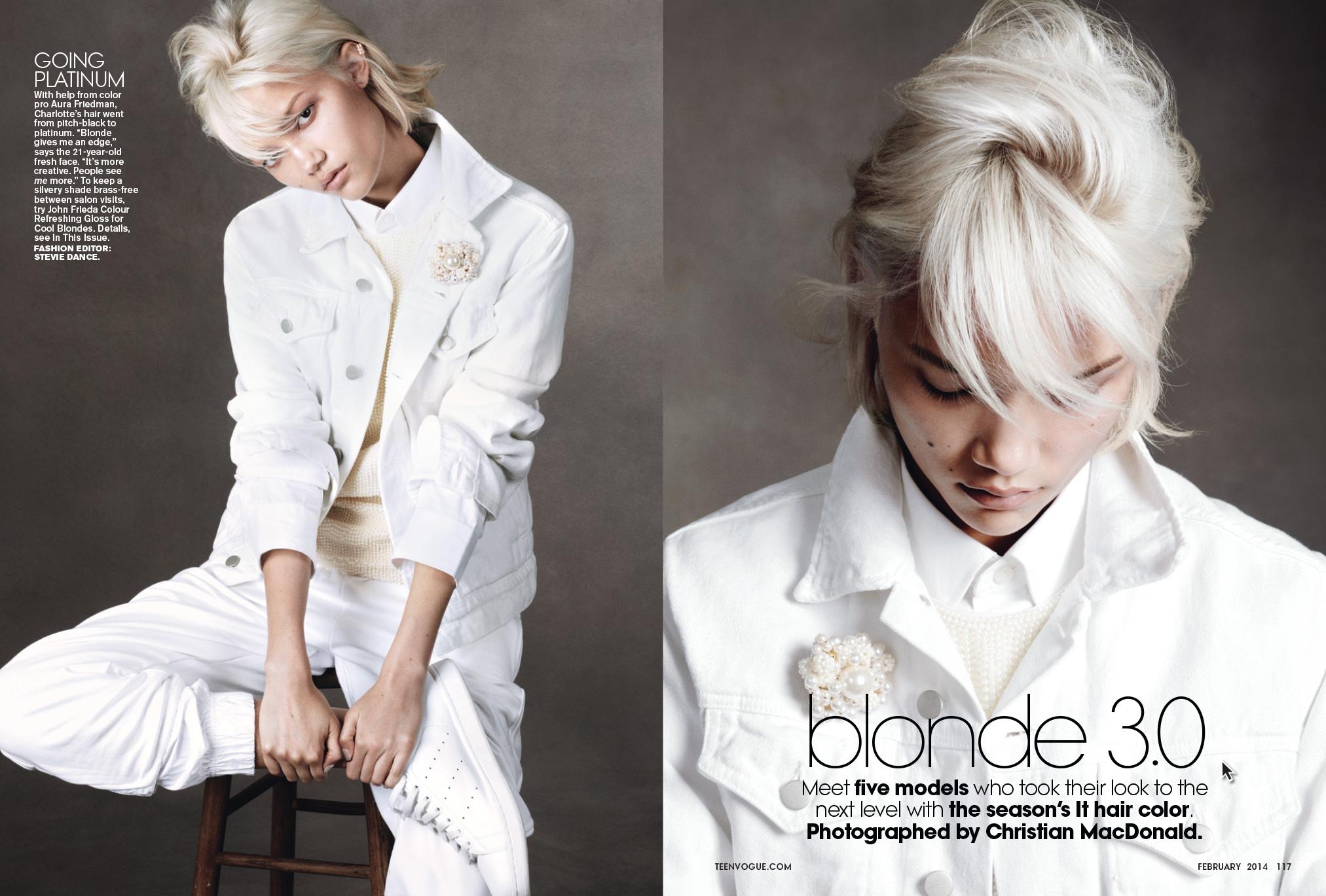 feb.cob.blonde-1.jpg