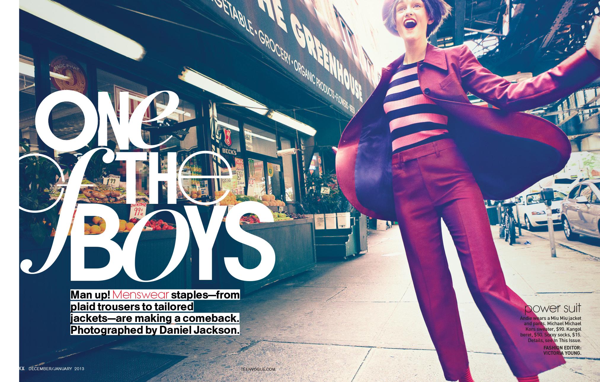 Jan.cob.Menswear-1.jpg