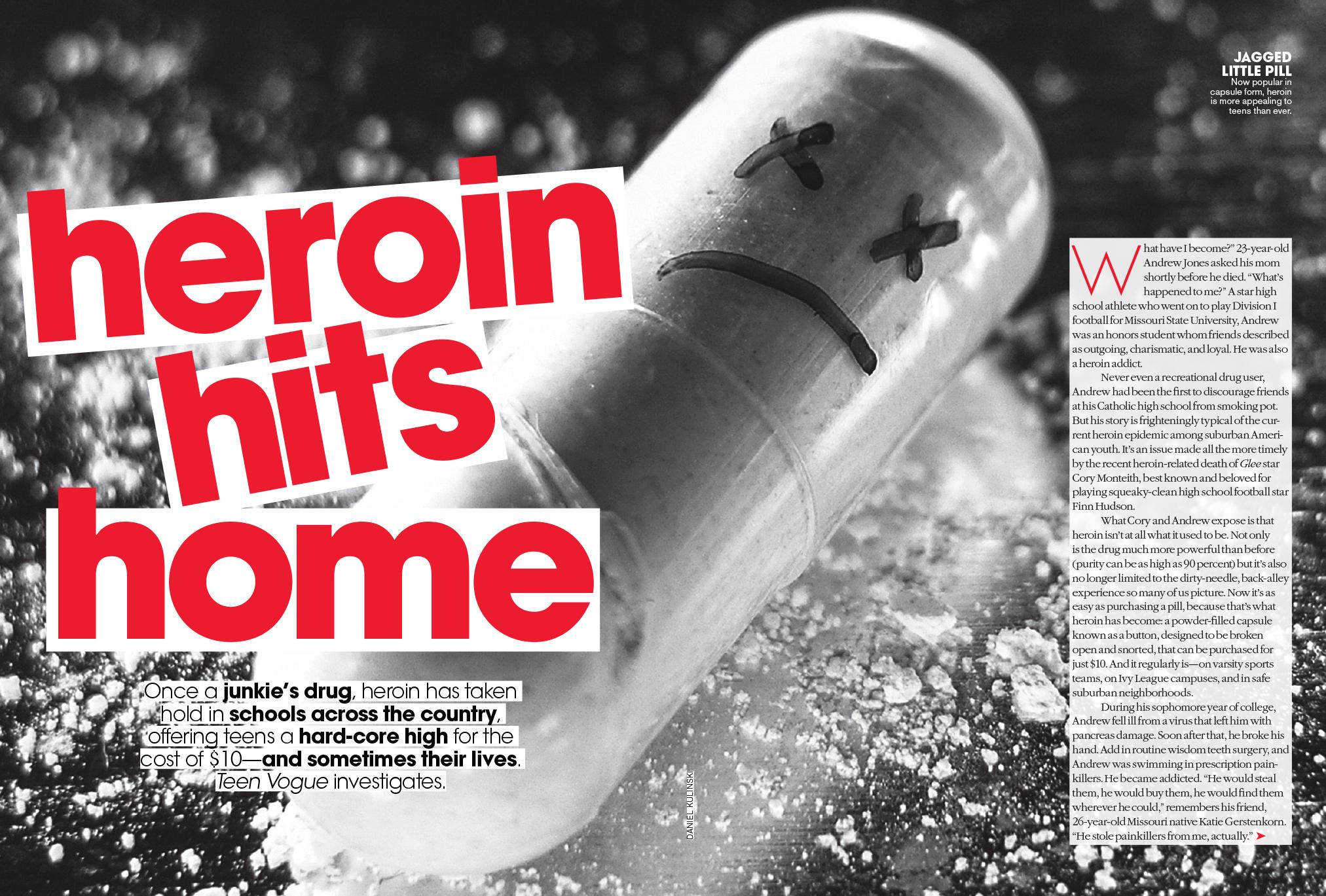 oct.cob.heroin-1.jpg