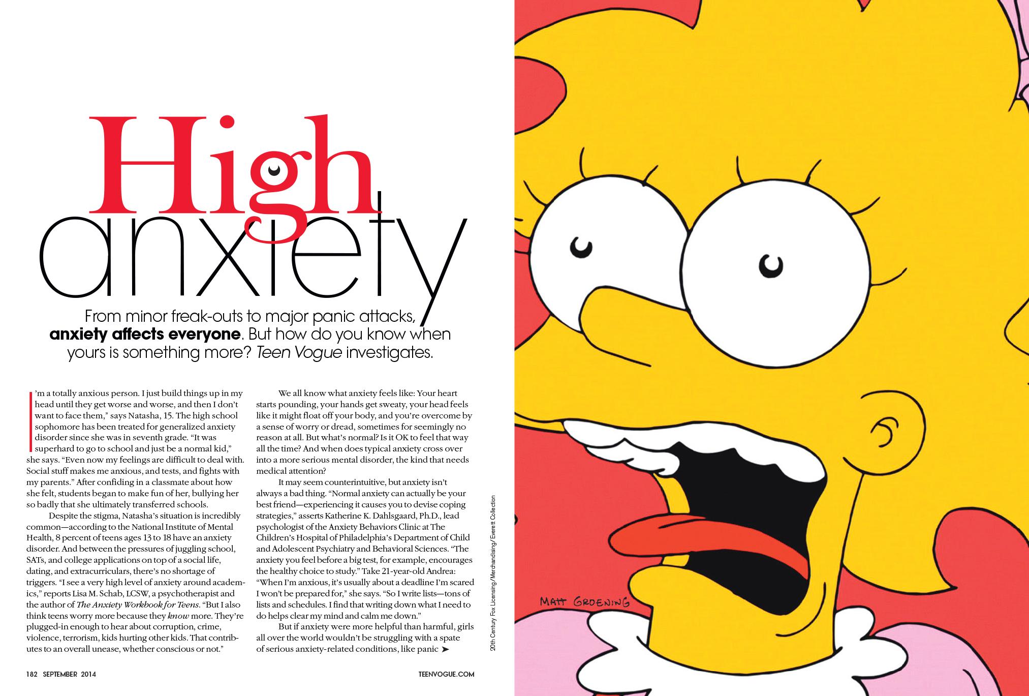 sept.cob.anxiety-1.jpg