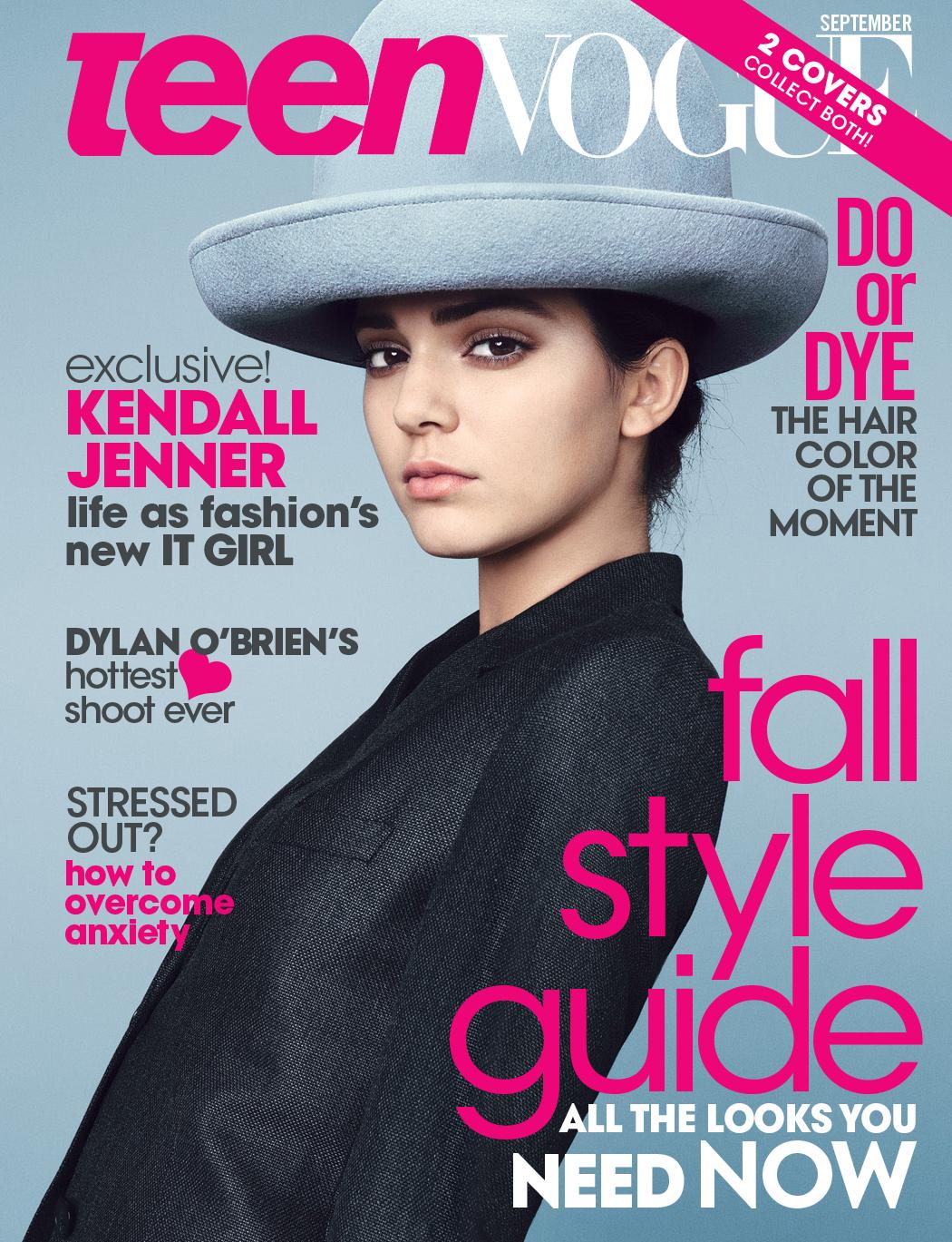 sept.cover.kendall-2.jpg