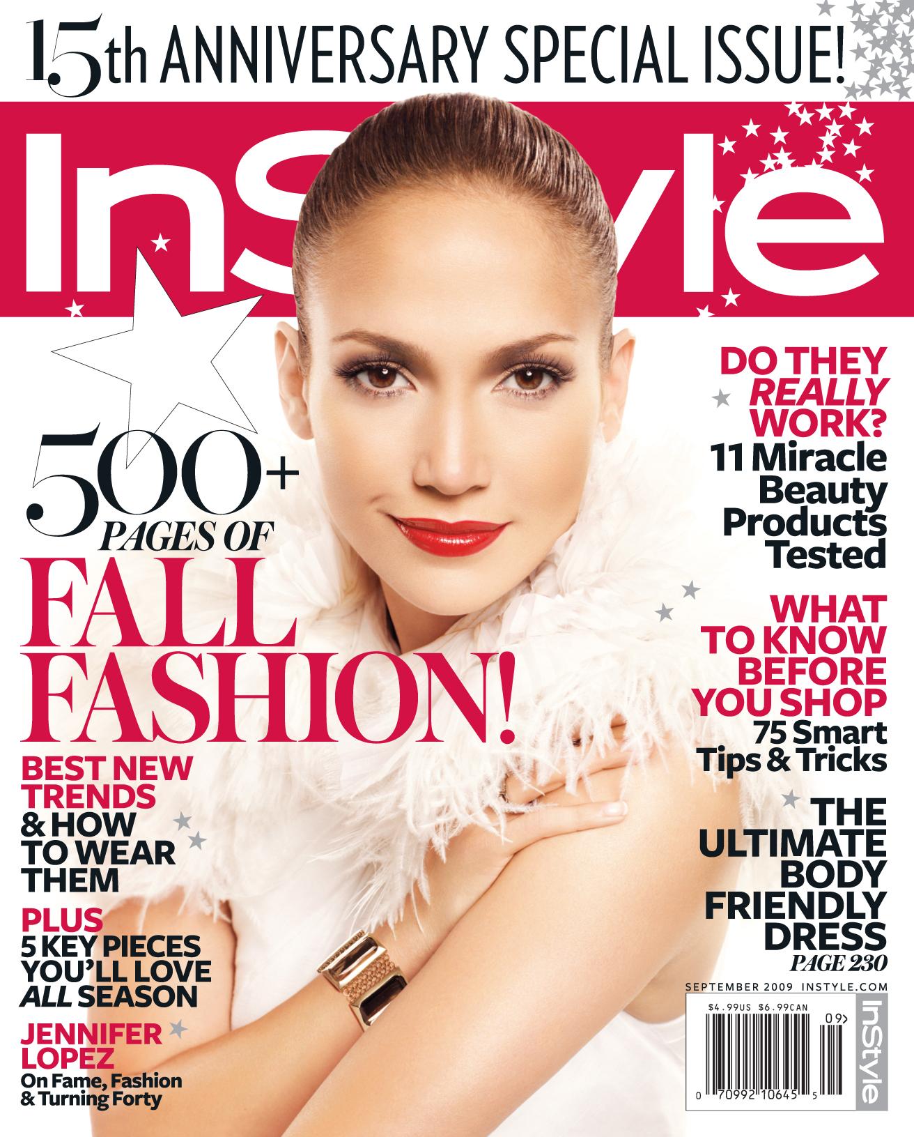 September 2009 Cover-3.jpg