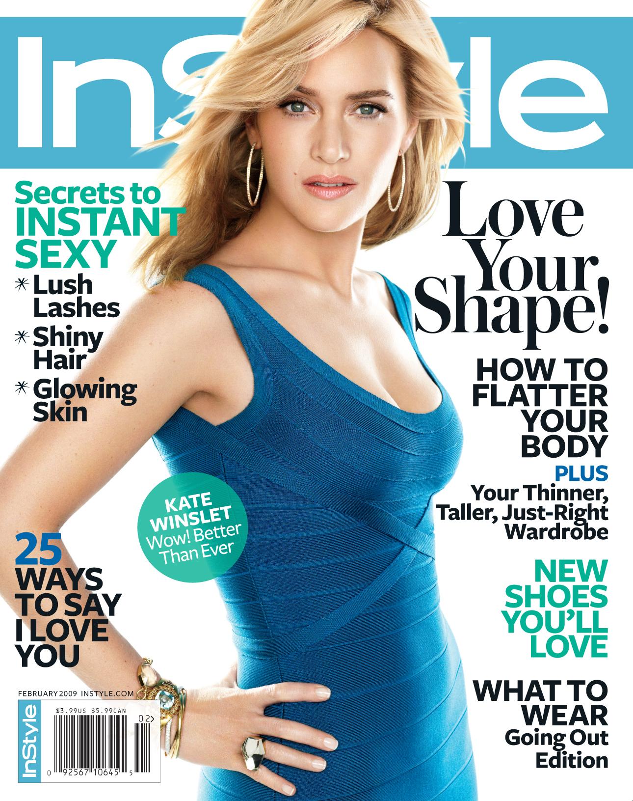 February 2009 Cover.jpg